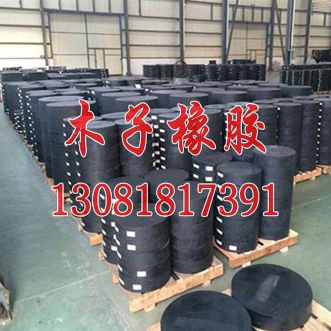 http://himg.china.cn/0/4_289_1011791_675_675.jpg