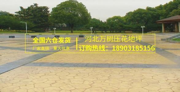 http://himg.china.cn/0/4_289_235860_587_300.jpg