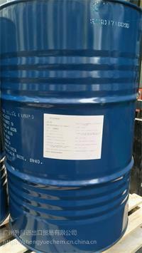 马来西亚食品级甘油食用甘油保水效果好资质齐全,国内安徽江西江苏代理