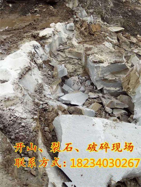http://himg.china.cn/0/4_289_237356_545_726.jpg