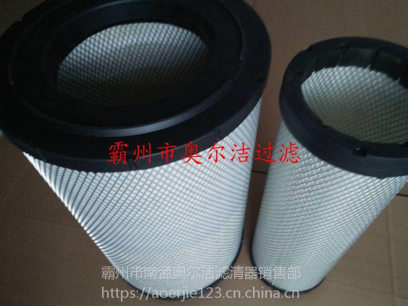 厂家直销 K32100除尘滤筒320x1000除尘滤筒生产 批发 大量滤筒