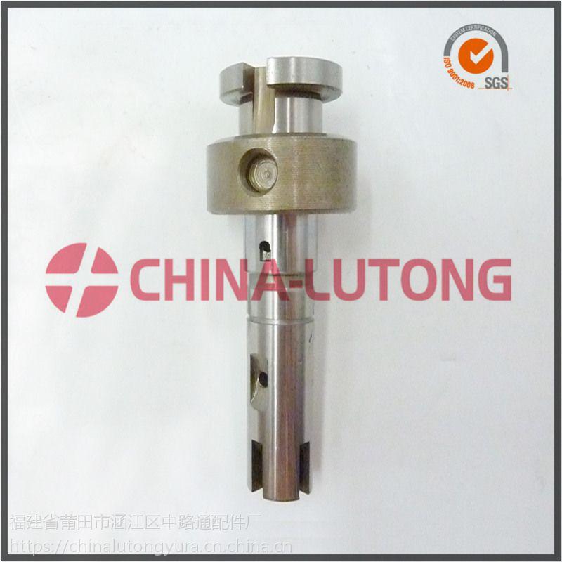 柴油机博世分配泵南京-661 电装油泵泵头