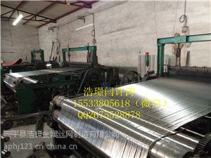 衡水安平县不锈钢网厂家