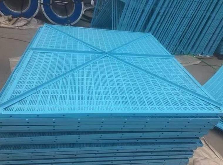 钢板爬架网片@汕头钢板爬架网片@钢板爬架网片生产厂家