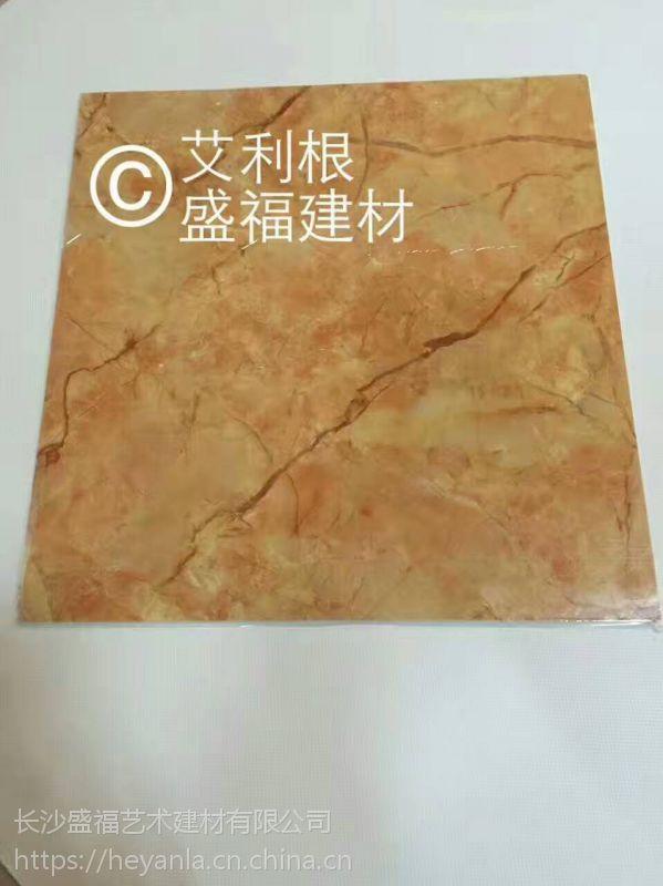 贵州贵阳UV板厂