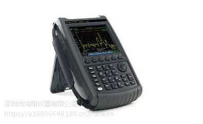 Agilent租赁N9914A/回收N9914A