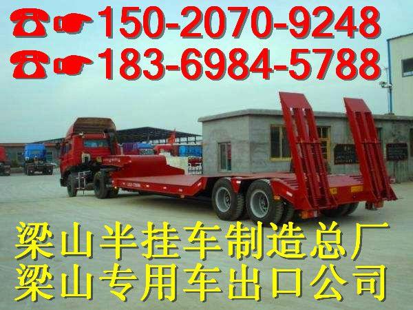 http://himg.china.cn/0/4_28_238134_600_450.jpg