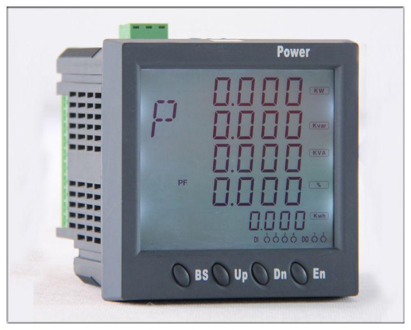 PT800H-A14三相智能电力仪表