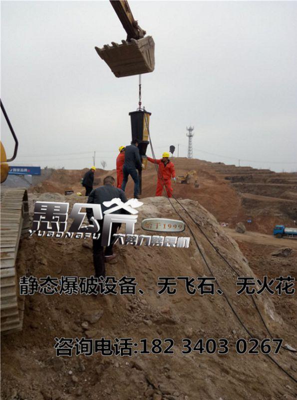 http://himg.china.cn/0/4_28_239182_595_800.jpg