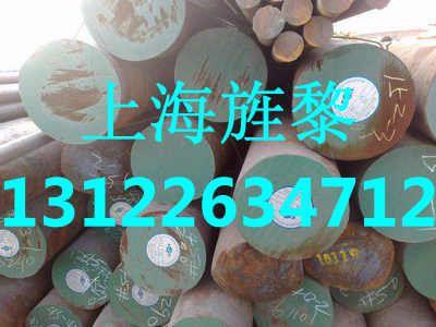 http://himg.china.cn/0/4_28_239616_400_300.jpg