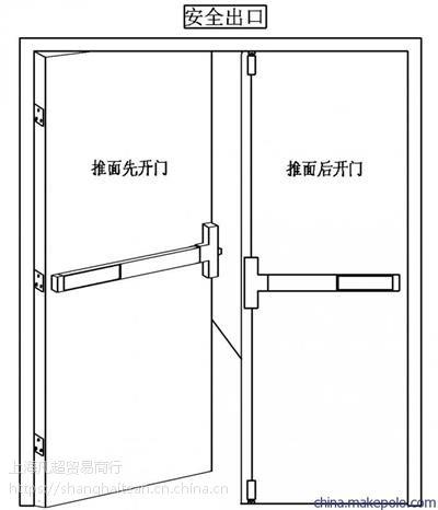苏州防火消音门厂家生产厂家