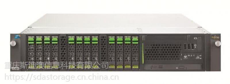 CA06600-E466 富士通 Fujitsu 600GB 15K 4GB FC HDD