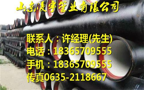 http://himg.china.cn/0/4_290_236346_500_312.jpg