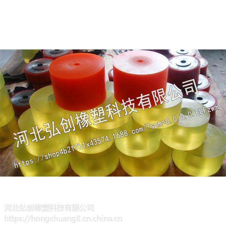 营销IOL-350聚氨酯浇注(筑)件/制作聚氨酯制品/品质优质