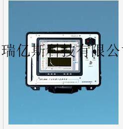 振动监测仪BEH-65厂家直销操作方法