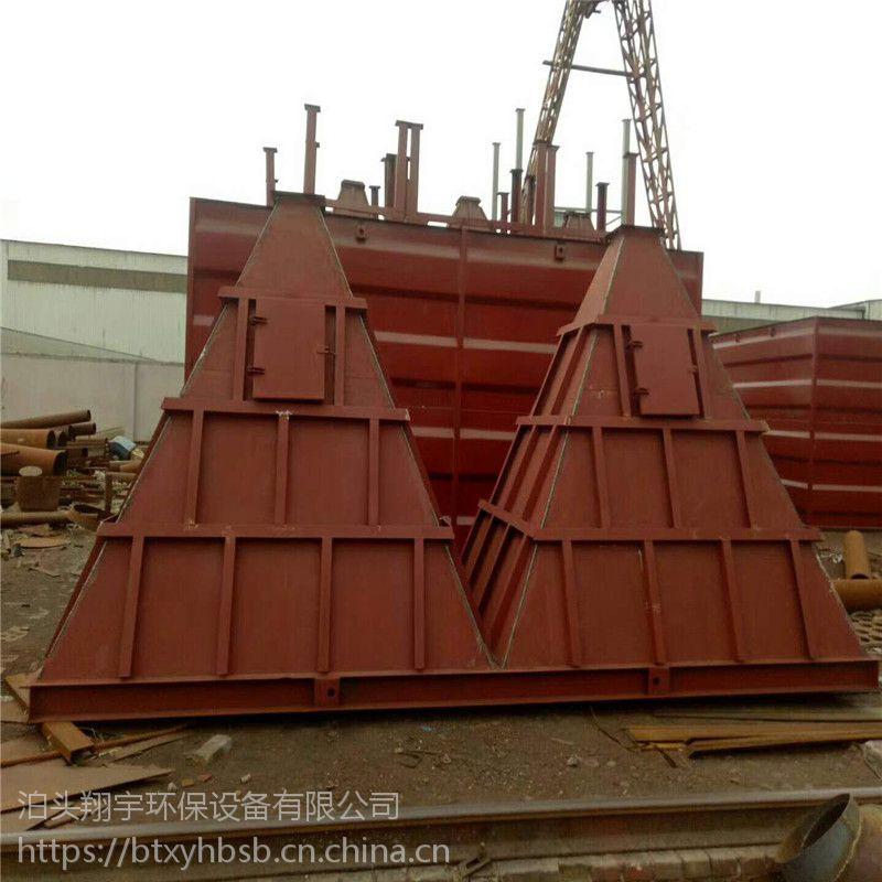 水泥厂选用单机脉冲除尘器用于工业除尘的几大优势河北翔宇