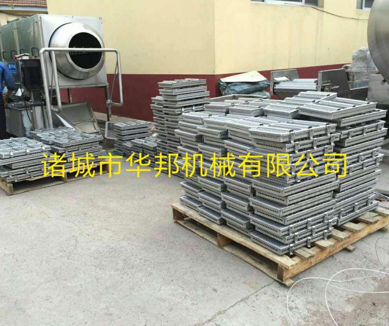 【华邦机械】专业生产培根模具 全304不锈钢培根模具