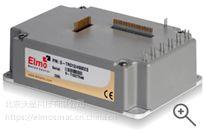 Elmo ExtrIQ军工级直流伺服驱动器-55℃ ~ 100℃