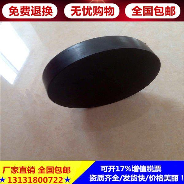 http://himg.china.cn/0/4_291_240202_600_600.jpg