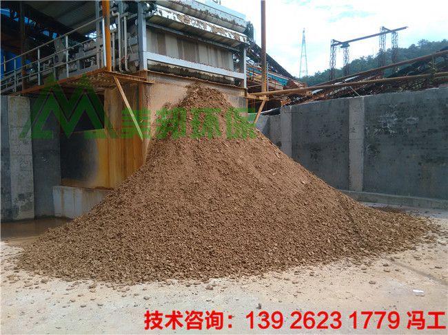 http://himg.china.cn/0/4_291_243668_650_487.jpg