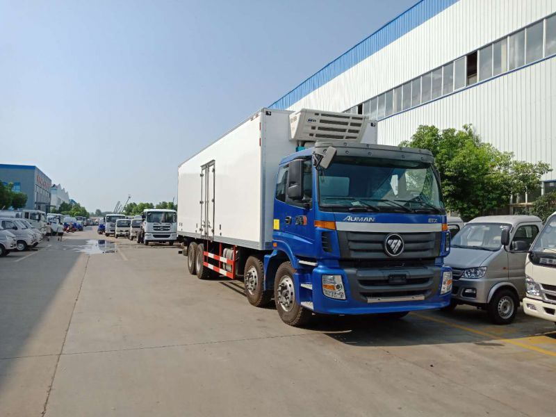 http://himg.china.cn/0/4_292_1078787_800_600.jpg