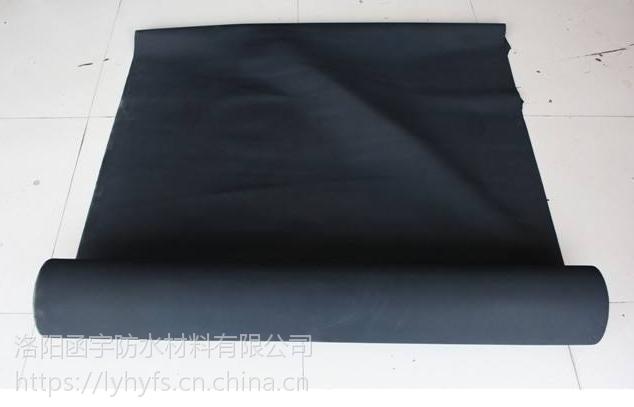 晋城南阳郑州洛阳弹性体SBS防水卷材报价的价格是多少钱?