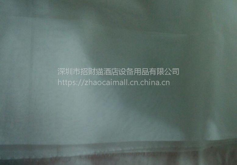 台湾永顺利牌YSL 豆浆机、磨浆机、打豆浆机 配件:白色飞渣袋、金刚砂磨石、不锈钢滤网等,原厂新品,