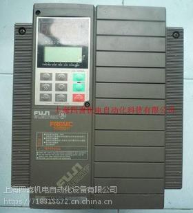 上海富士变频器维修