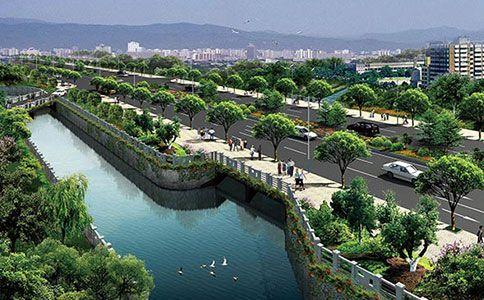 http://himg.china.cn/0/4_292_236720_484_300.jpg