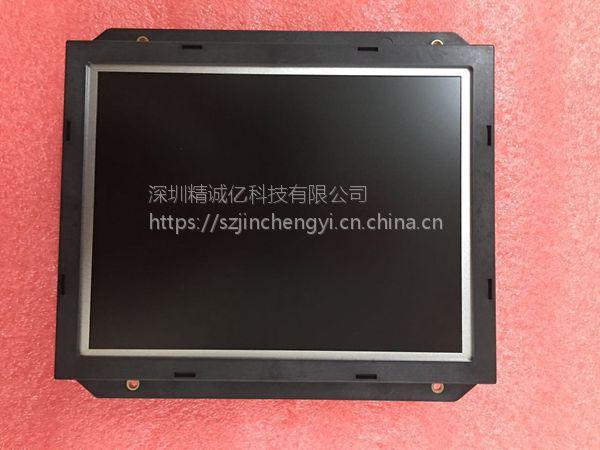 2BP-LCVLEB18B-CHI海雄注塑机弘讯电脑Q8显示屏