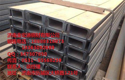 http://himg.china.cn/0/4_293_1014419_500_320.jpg
