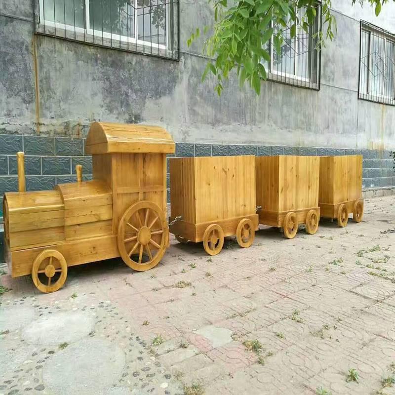 晋城小区花箱供应商,防腐木花箱欢迎咨询,欢迎订购