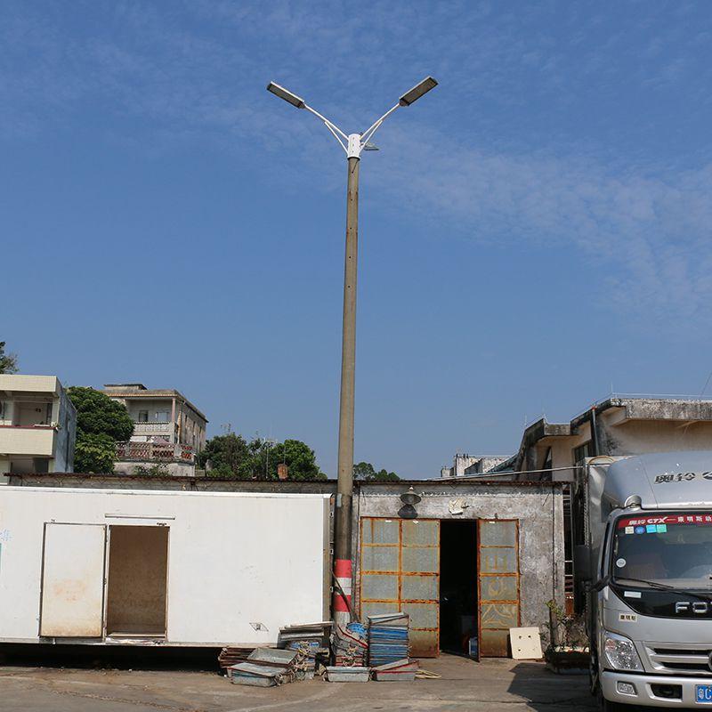 江门网拍小路灯规格 LED路灯生产厂家 50W道路灯耗电多少