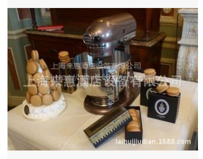 美国厨宝kitchenaid 5KSM150PS厨宝和面机、搅拌机