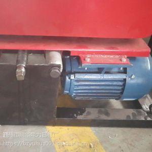 河北省霸州市 电缆牵引设备电缆传送机厂家直销DSJ-160 DSJ-180