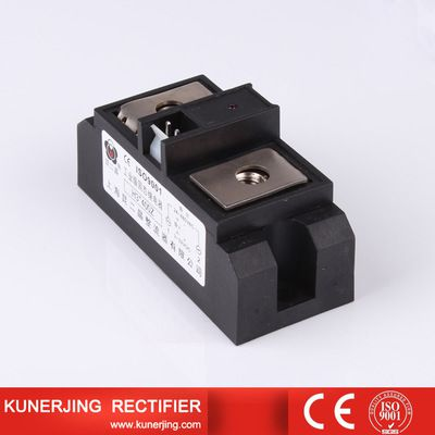 昆二晶工业级固态继电器H3 350Z/350A480V直流-交流