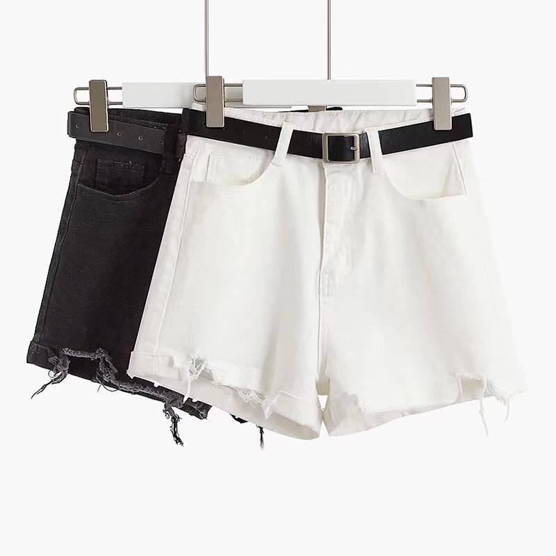 准备摆摊,哪里有便宜服装批发,大量男女装服装牛仔裤 短裤货源