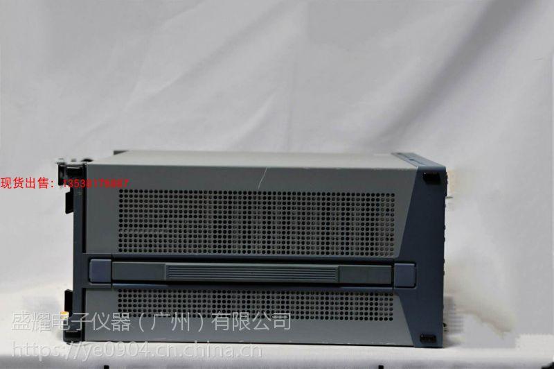租售、回收罗德与施瓦茨FSEM30光谱分析仪