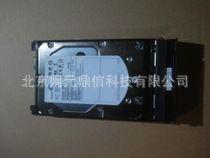 S2600T S5500T S5600T S5800T 硬盘