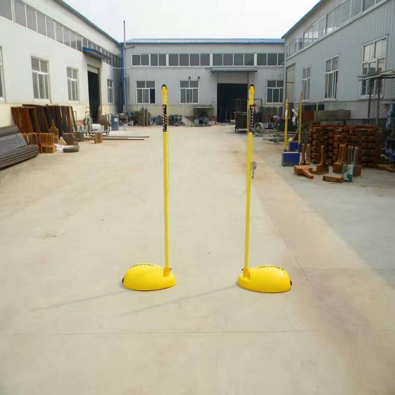 供应学校体育器材生产批发,小区体育器材沧州奥博,厂家