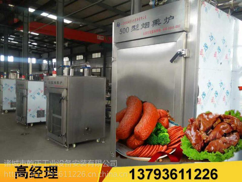 灌肠生产线_灌肠生产线设备