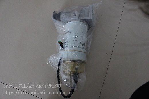小松PC400-8主阀修理包 提供原厂主阀总成