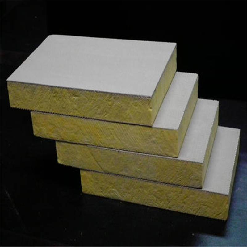 来图加工玻璃棉板尺寸 6公分保温玻璃棉板售后好