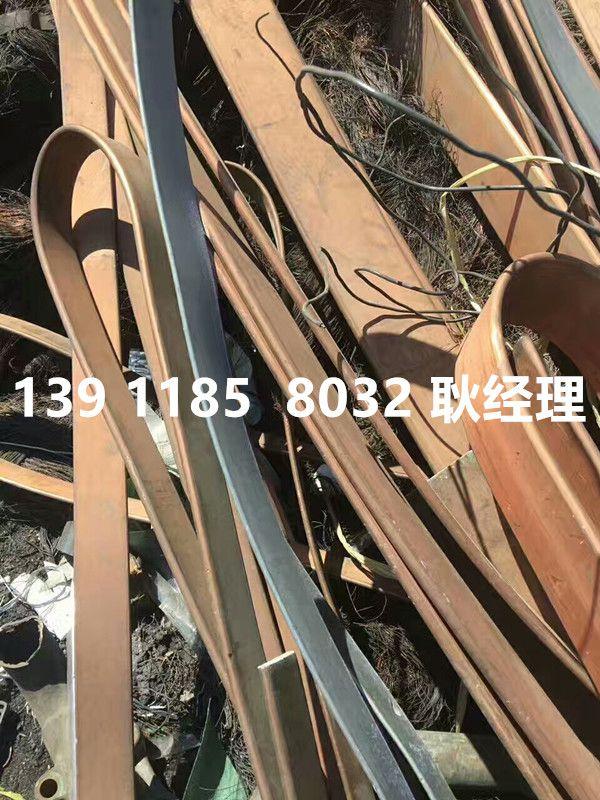 http://himg.china.cn/0/4_295_237092_600_800.jpg