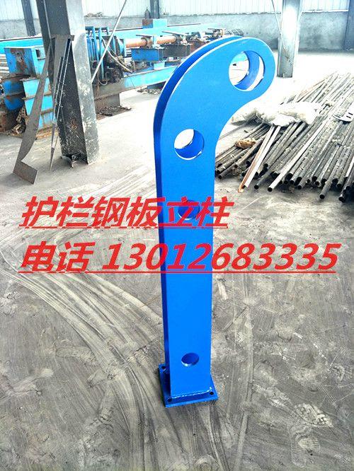 http://himg.china.cn/0/4_295_237470_500_666.jpg
