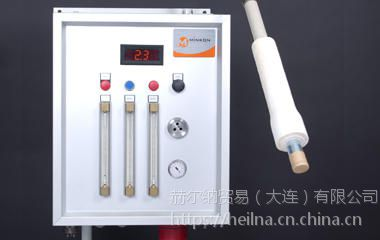 优势供应minkon热感分析仪minkon温度分析仪minkon气体测量minkon采样-德国赫尔纳