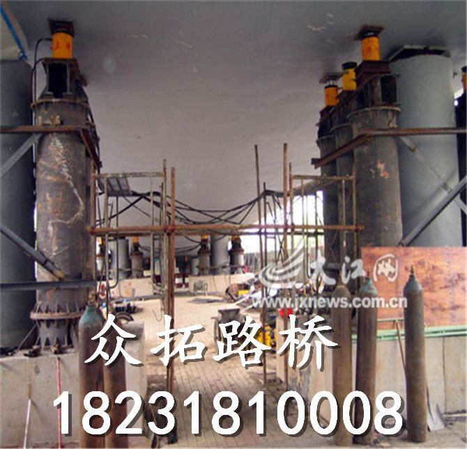 http://himg.china.cn/0/4_296_1041853_670_645.jpg