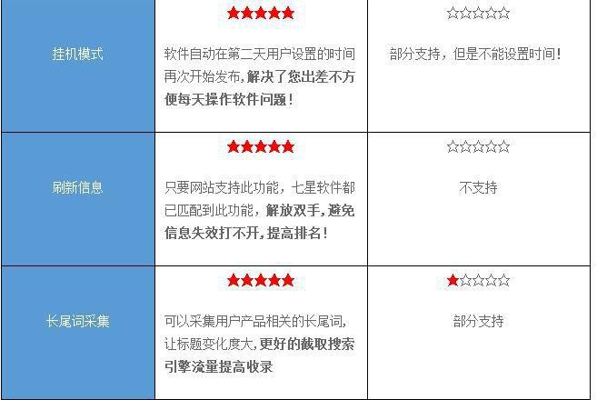 http://himg.china.cn/0/4_296_234548_657_440.jpg