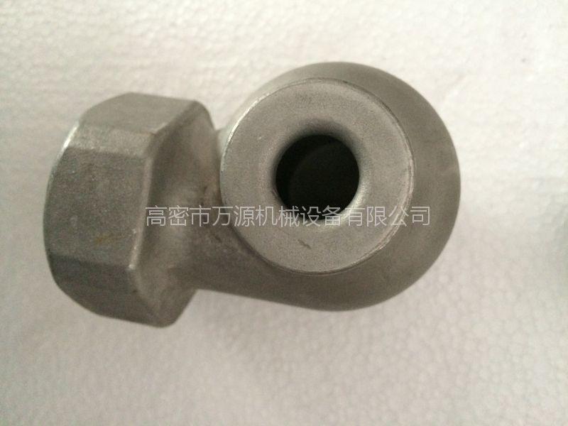 1寸不锈钢涡流喷嘴内丝连接喷嘴万源生产厂家