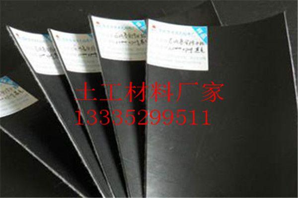 http://himg.china.cn/0/4_296_237742_600_400.jpg